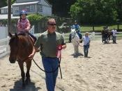 Special Equestrians 10a