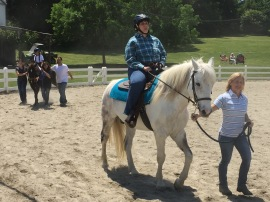 Special Equestrians 11a