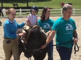 Special Equestrians 3a