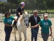 Special Equestrians 5a
