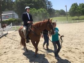 Special Equestrians 7