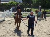 Special Equestrians 9
