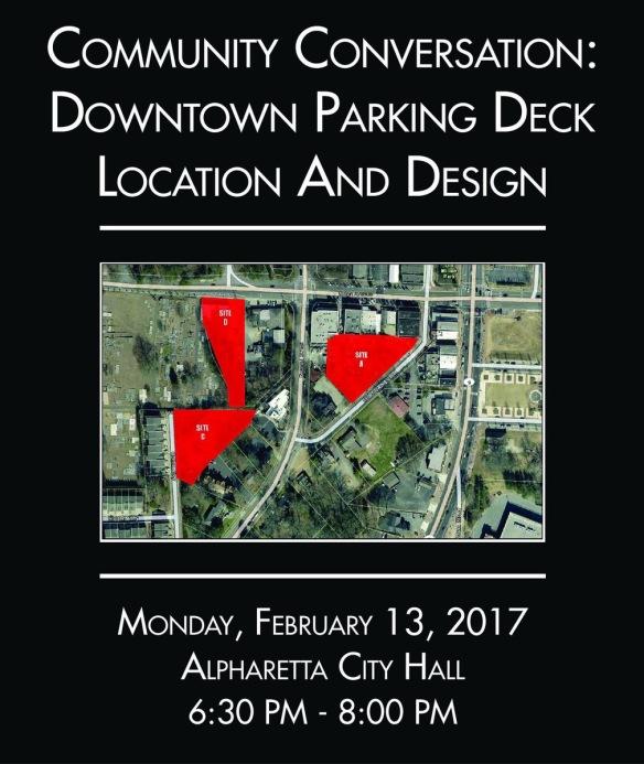 downtown-parking-deck-pic1