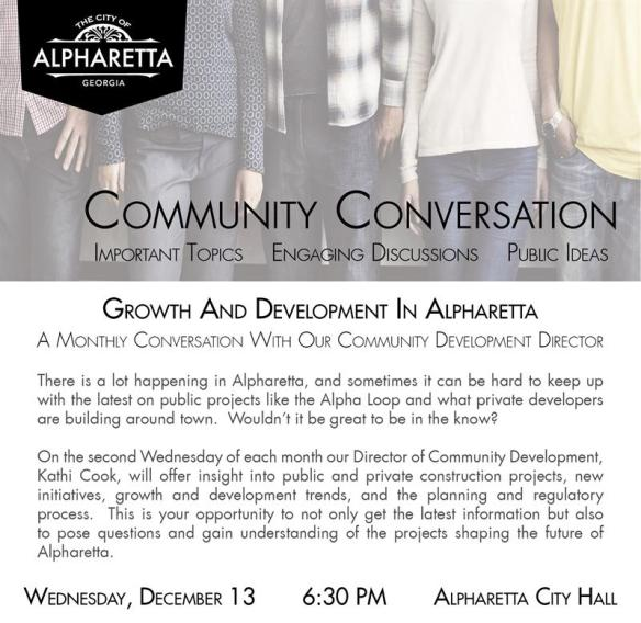 community-conversation---growth-and-development