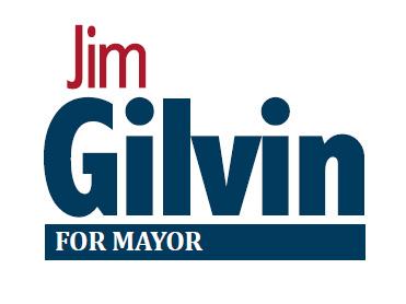 Gilvin Logo